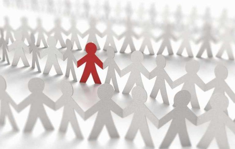 Seminar Bangun Jaringan untuk yang Ingin Jadi Wirausahawan