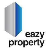 Eazy Property Logo