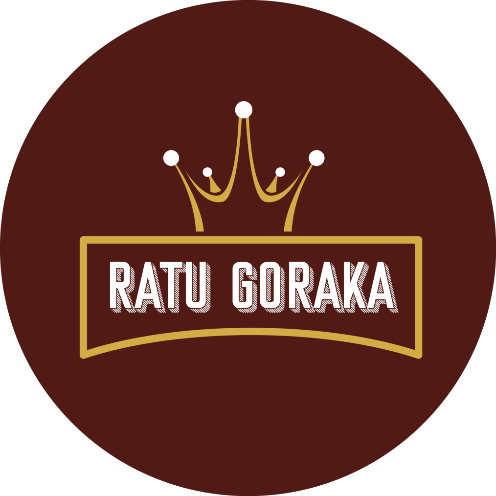 Ratu Goraka Logo